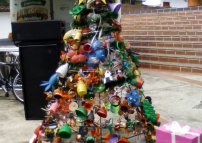 Navidad Comunitaria3