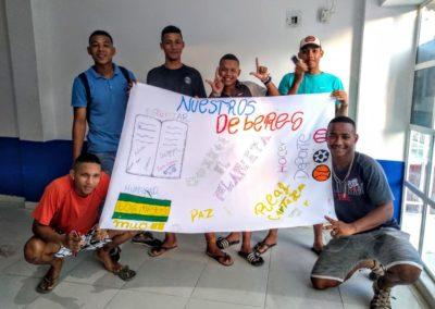 Acuacar 3