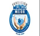 Fundacion-Mundo-Mejor