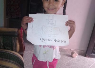 Luciana Quiceno