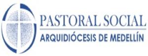 Pastora-Social