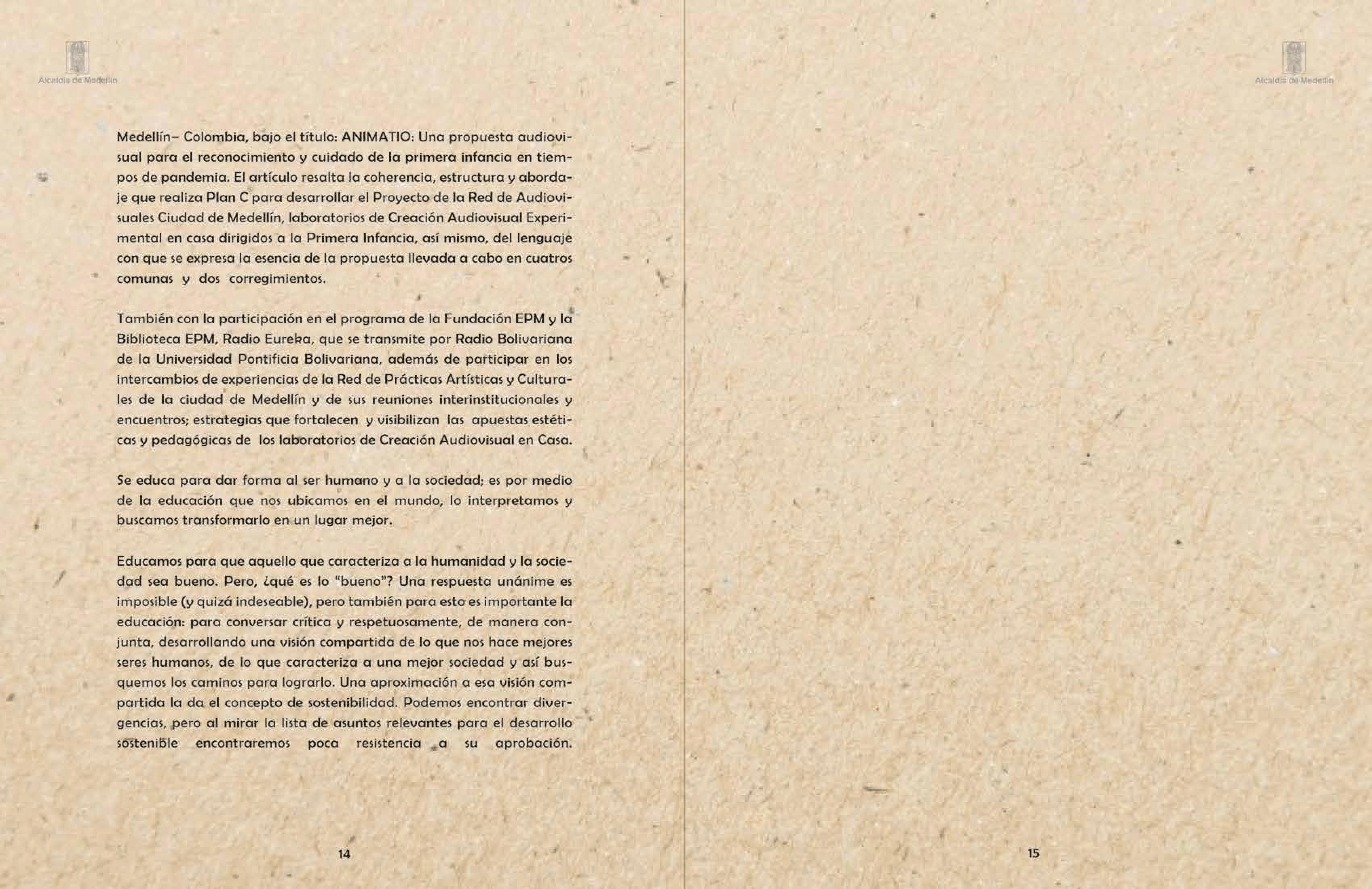 libro Animatio-páginas-10