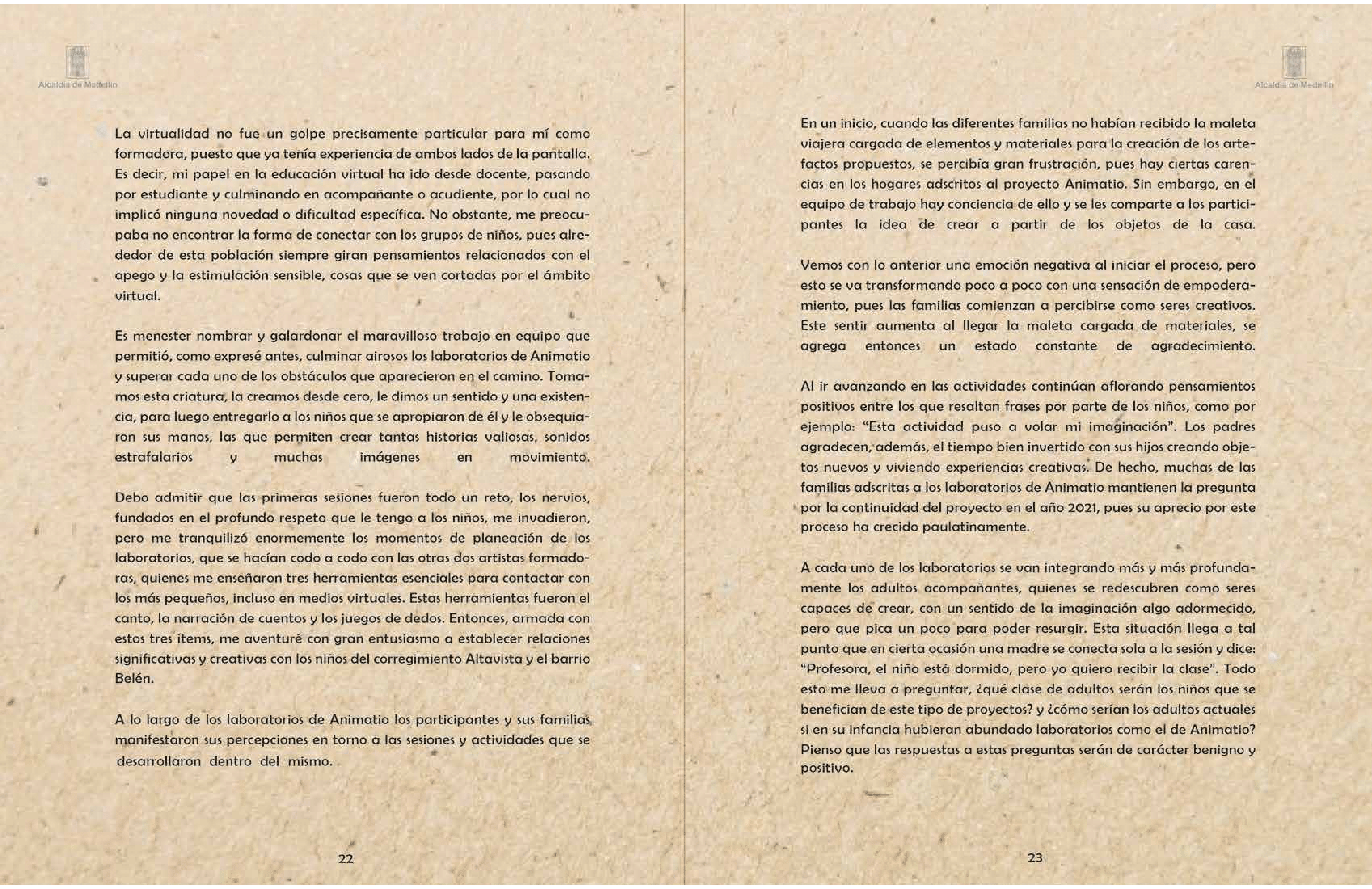 libro Animatio-páginas-14