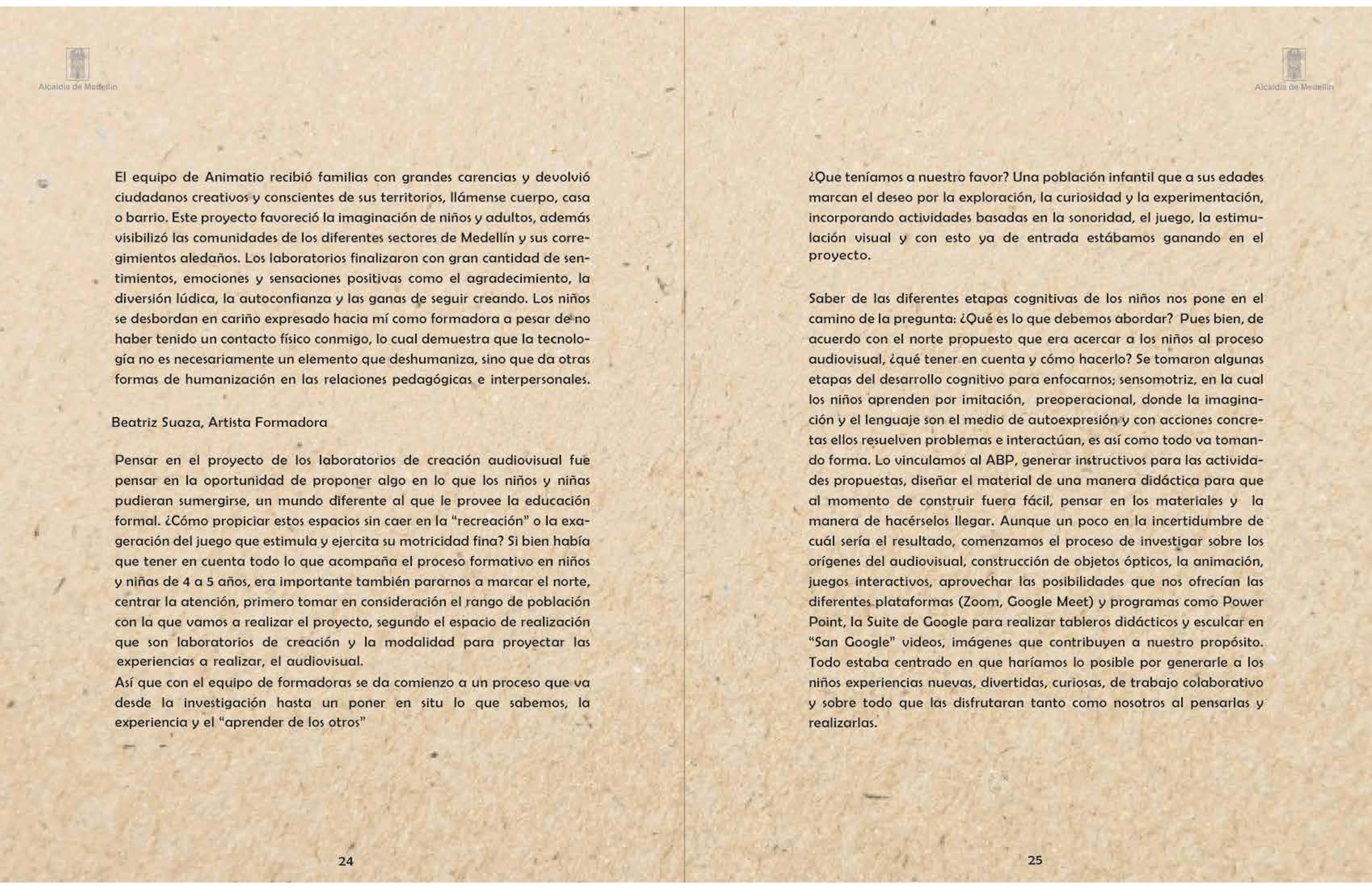 libro Animatio-páginas-15