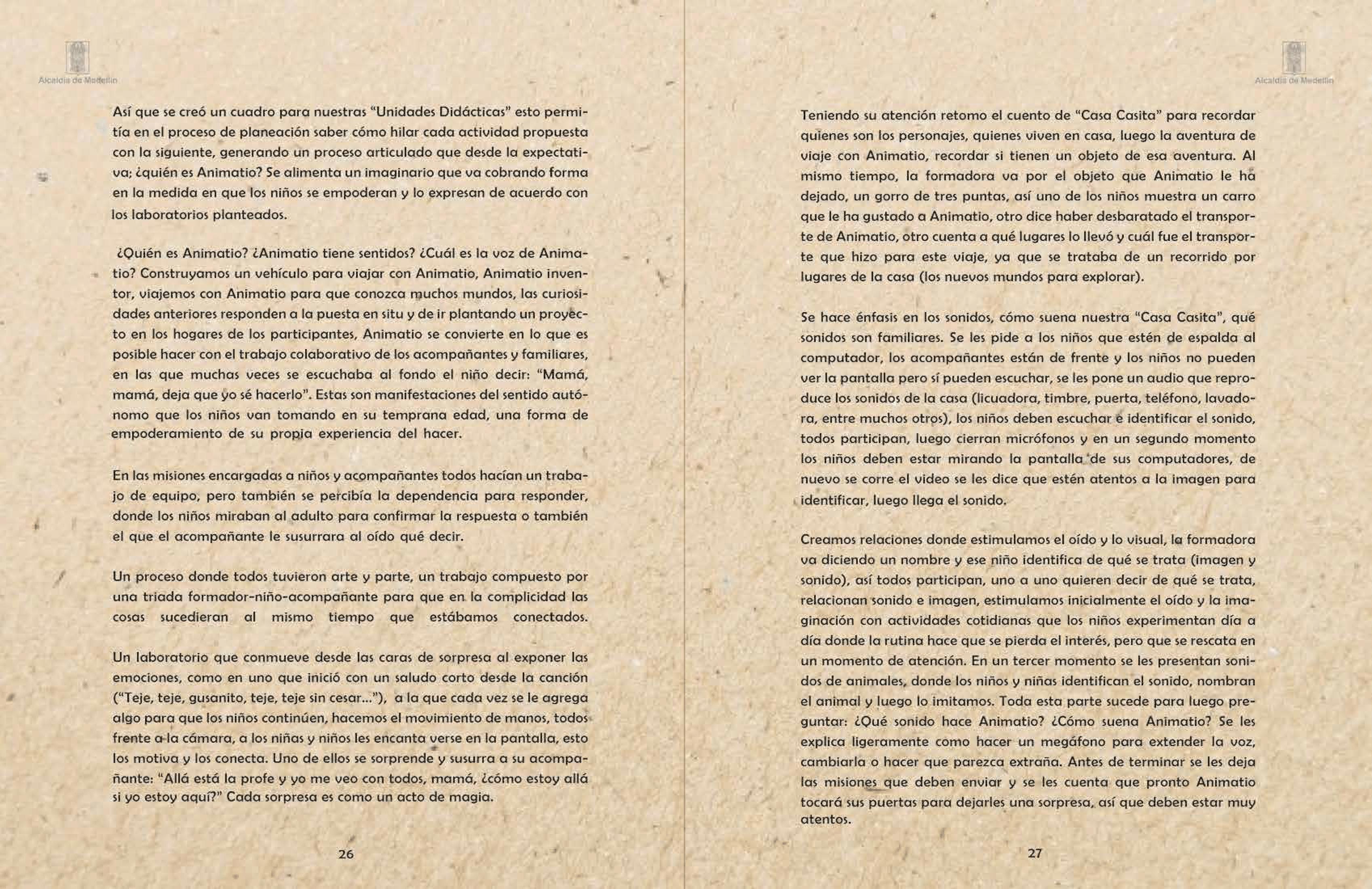 libro Animatio-páginas-16