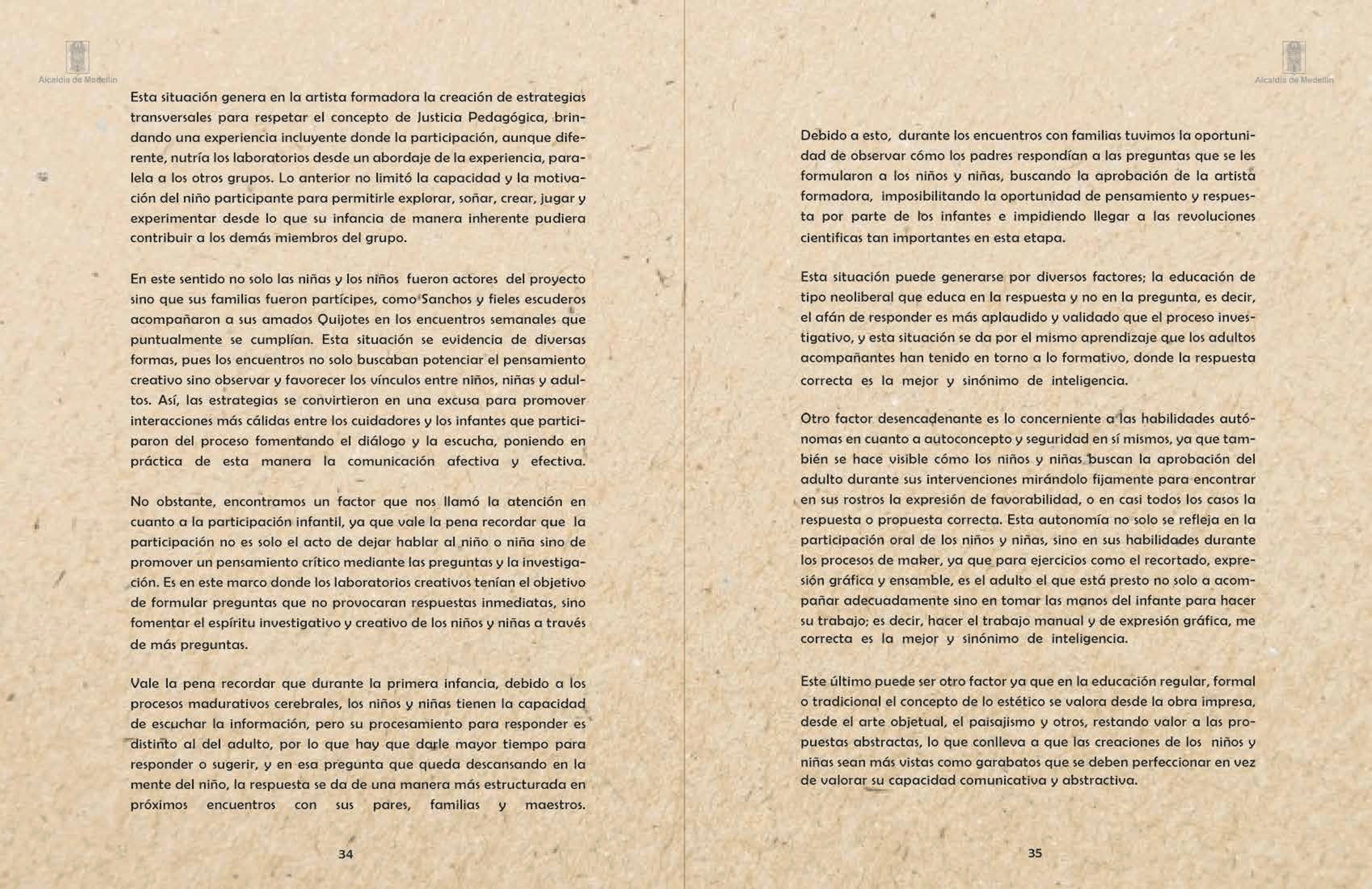 libro Animatio-páginas-20