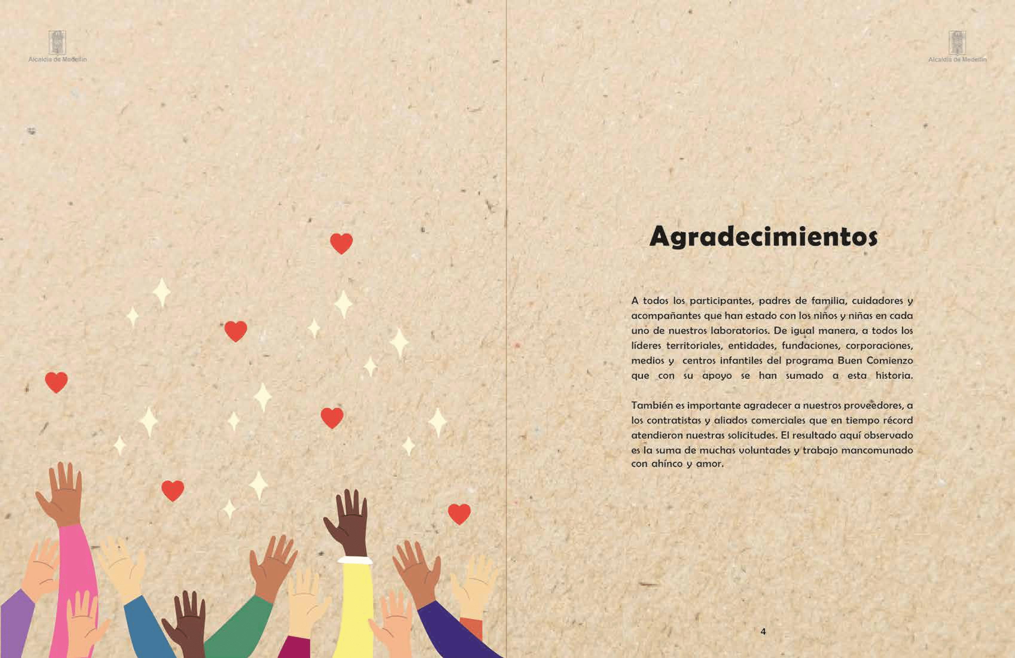 libro Animatio -páginas-4