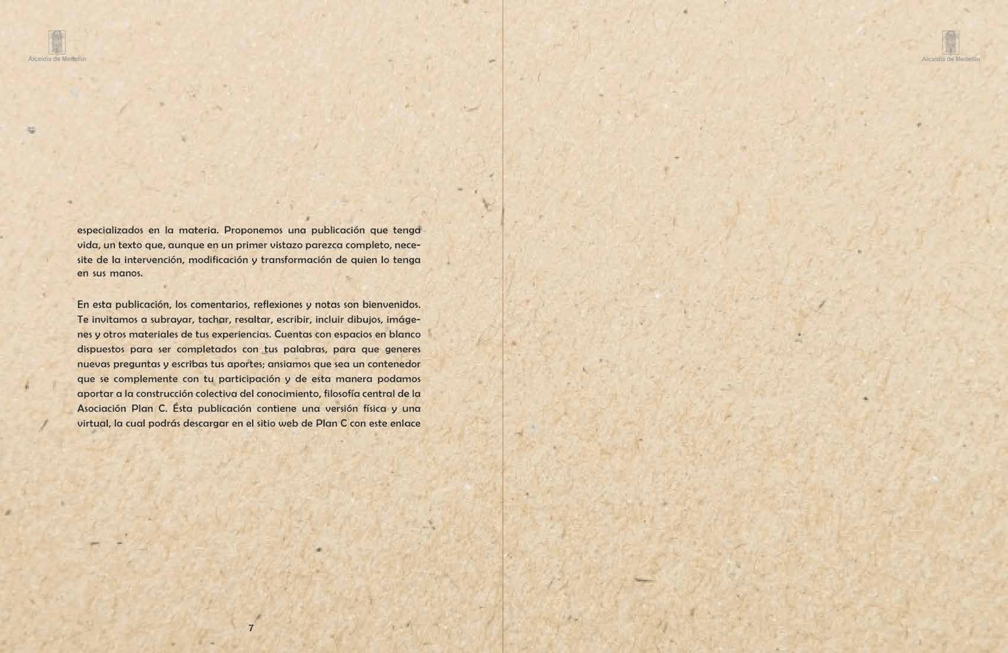 libro Animatio -páginas-6