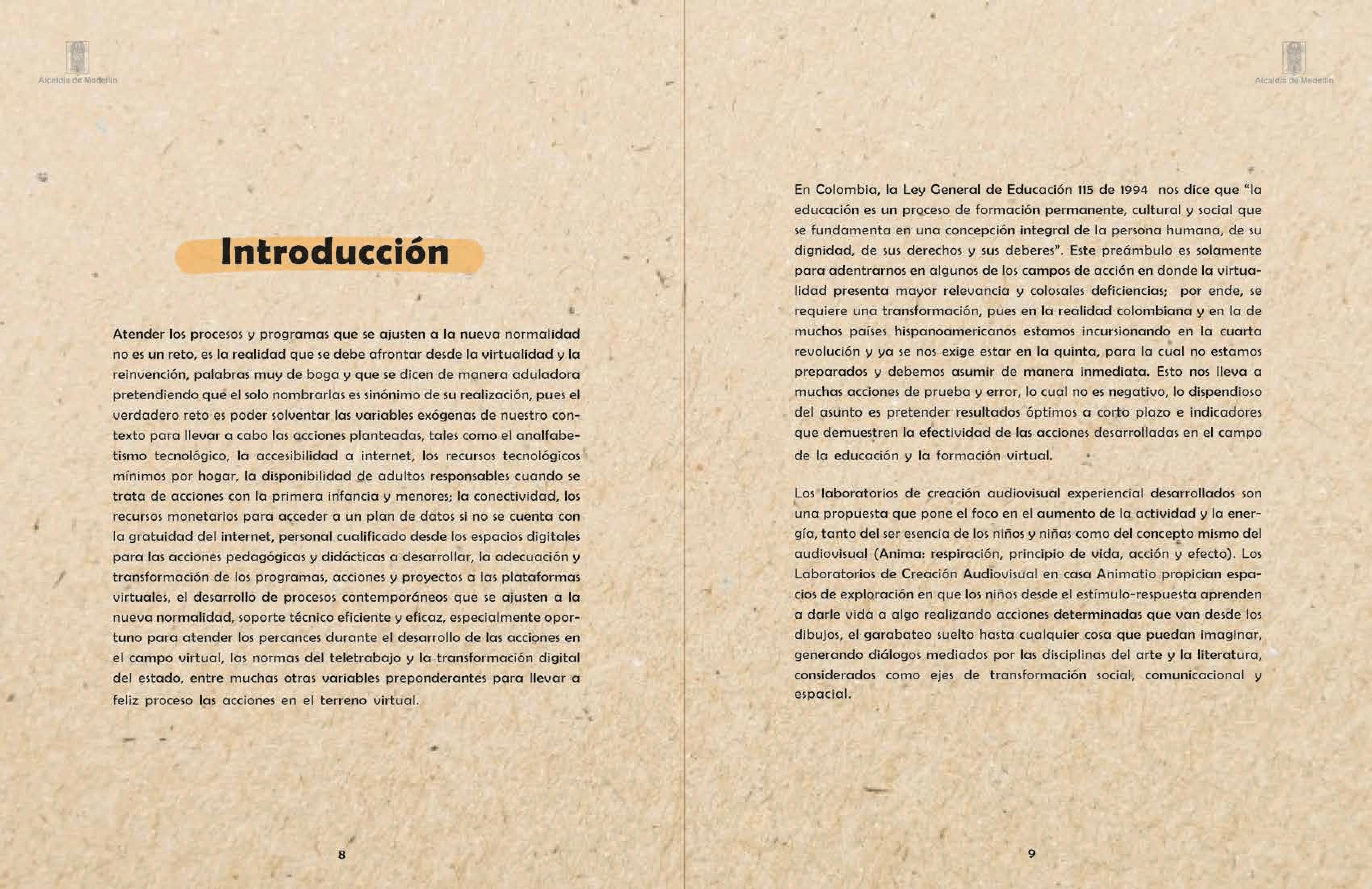 libro Animatio -páginas-7