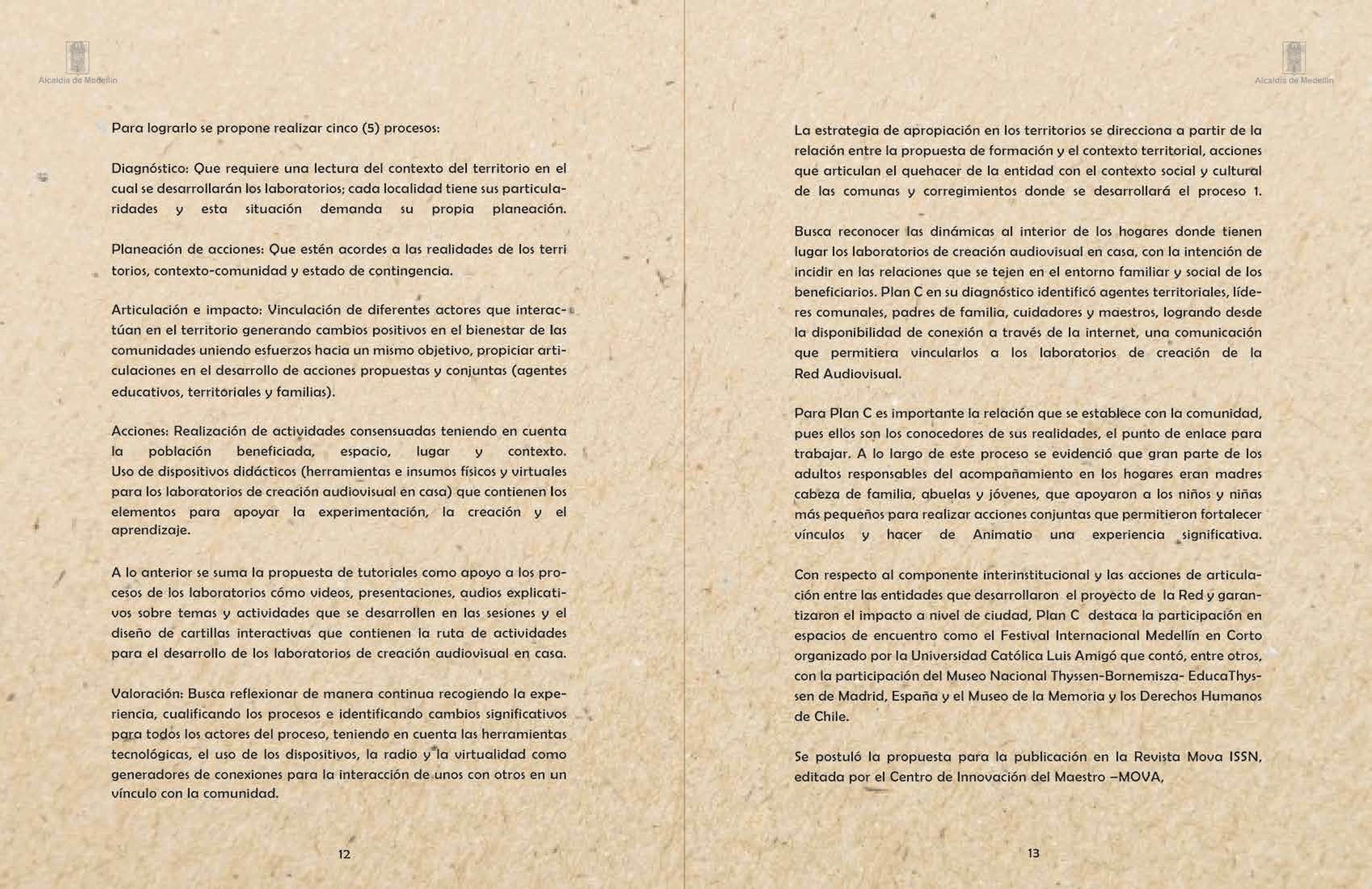 libro Animatio -páginas-9
