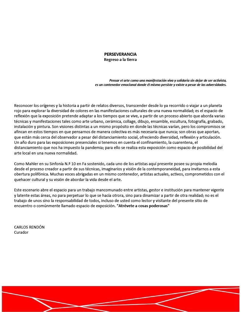 Diseño catalogo pagina 3 (2)