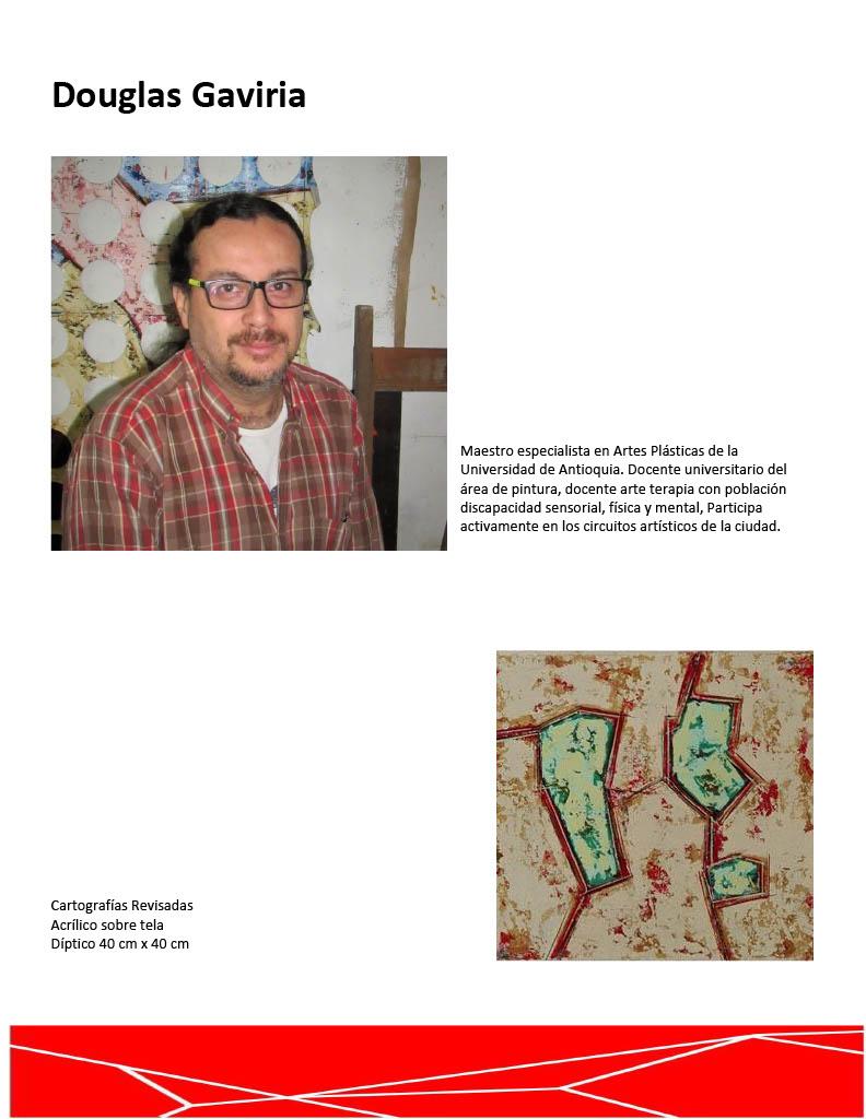 diseño caralogo pagina 6