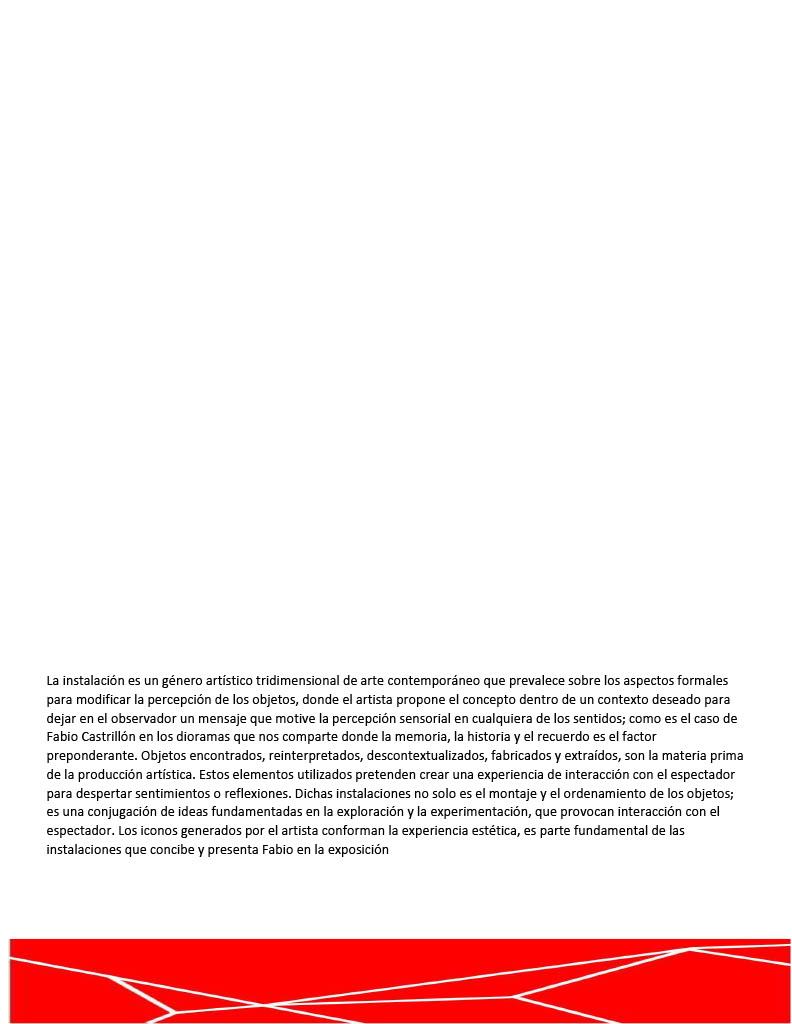 diseño catalogo pagina 11