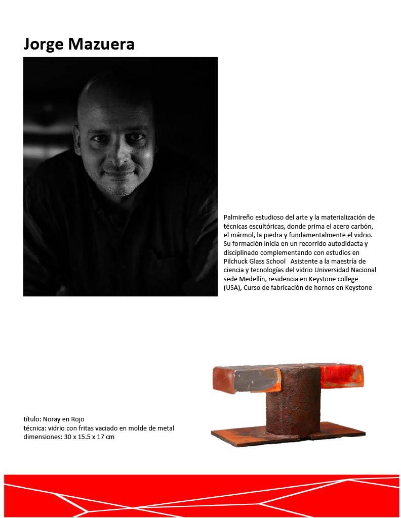 diseño catalogo pagina 12