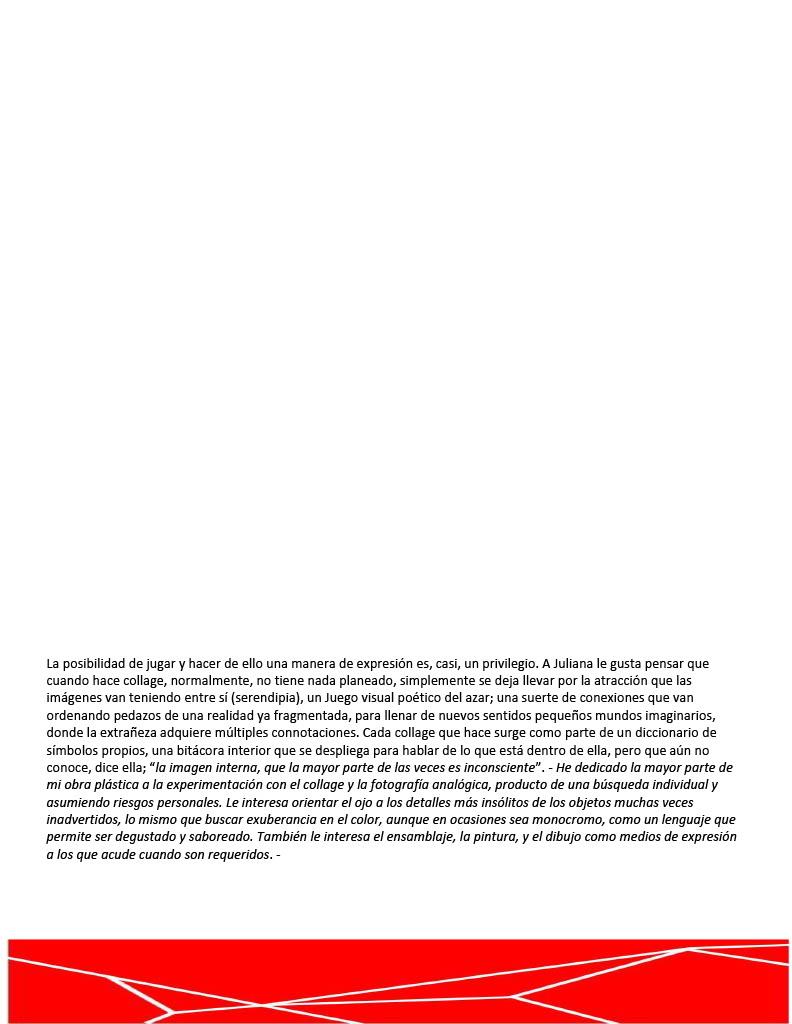 diseño catalogo pagina 17