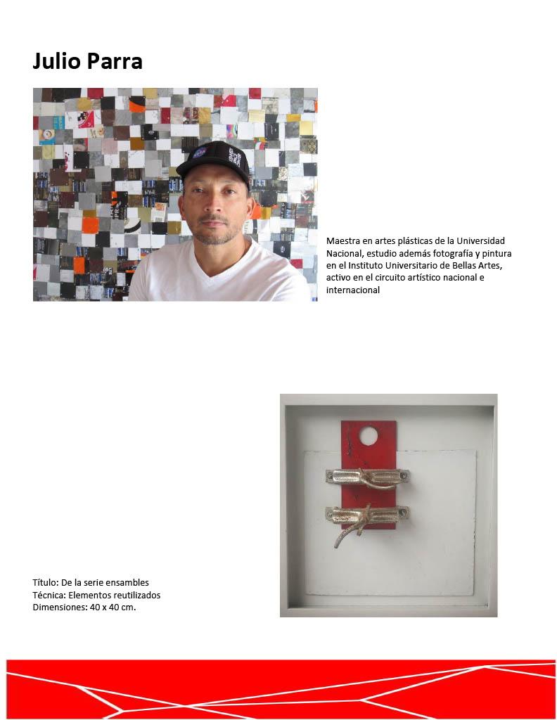 diseño catalogo pagina 18