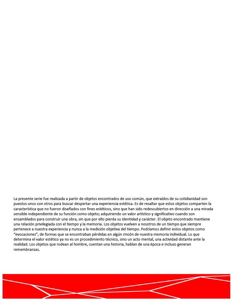 diseño catalogo pagina 19