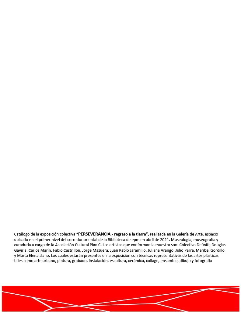 diseño catalogo pagina 2