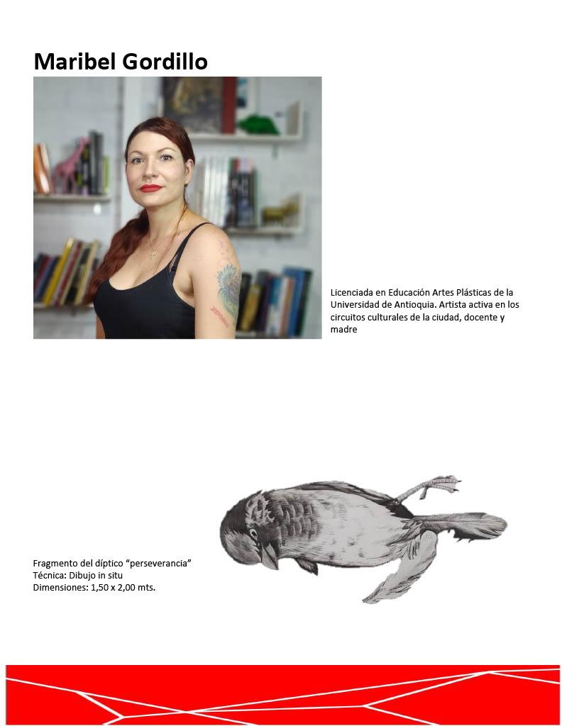 diseño catalogo pagina 20