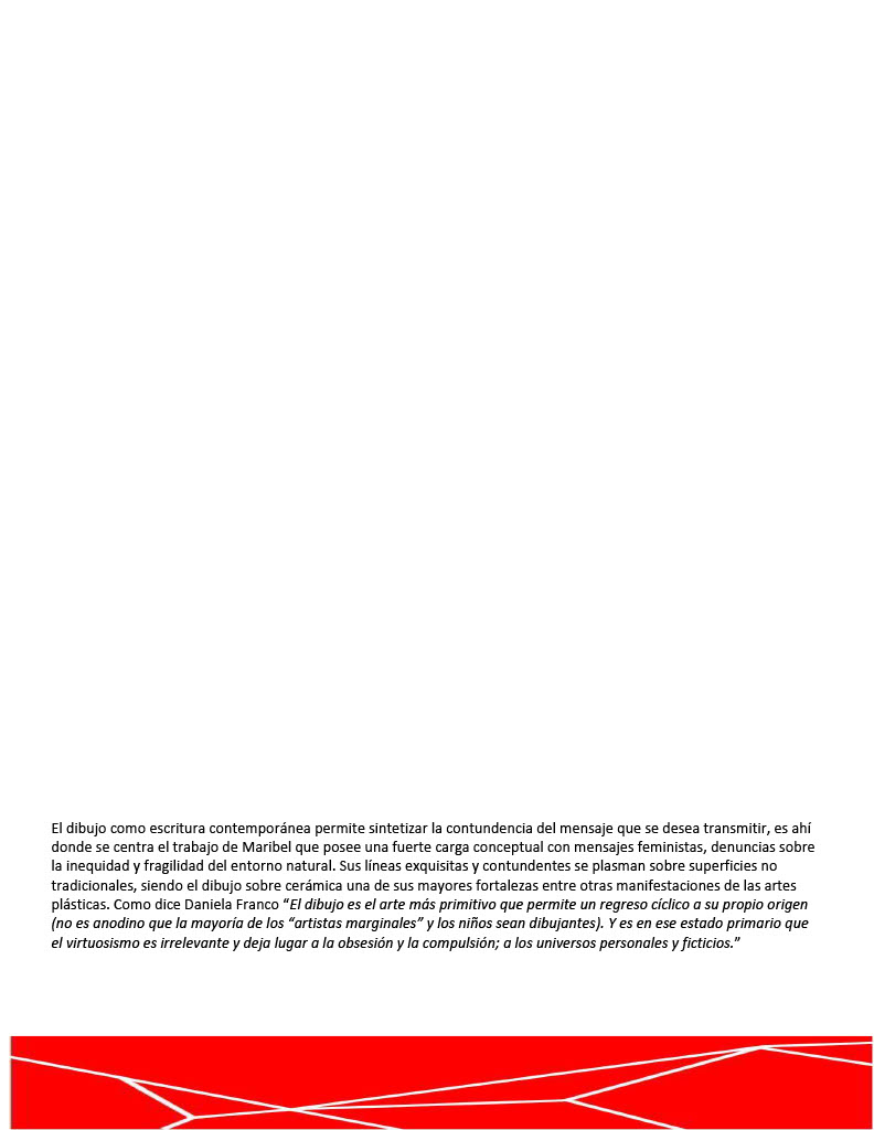diseño catalogo pagina 21