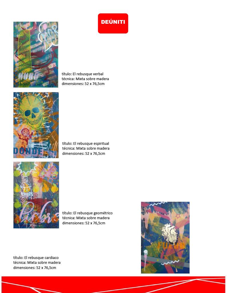 diseño catalogo pagina 25