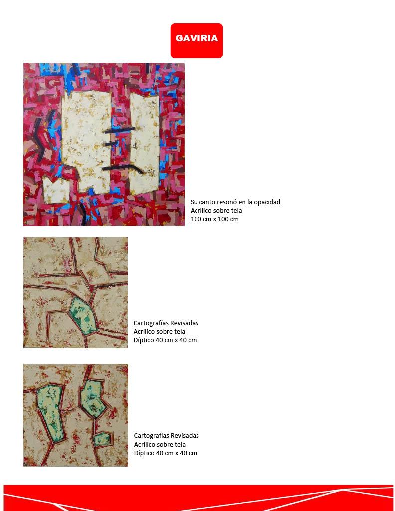 diseño catalogo pagina 26