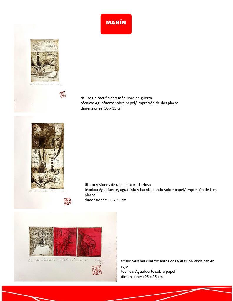 diseño catalogo pagina 27