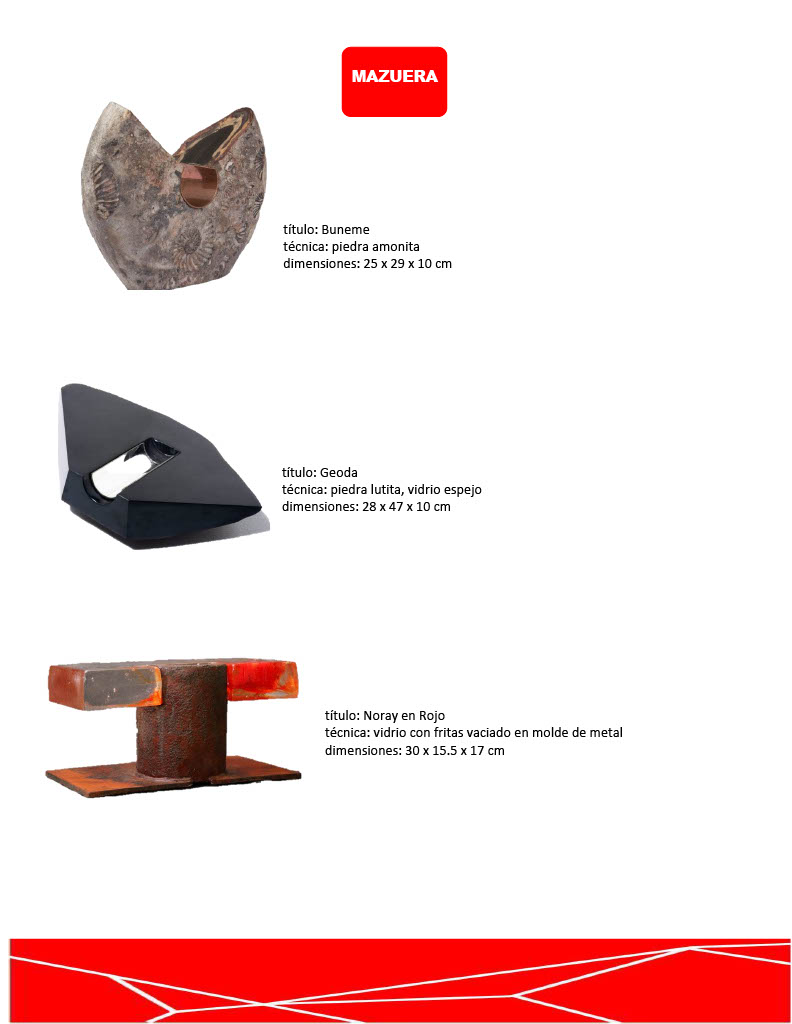 diseño catalogo pagina 29