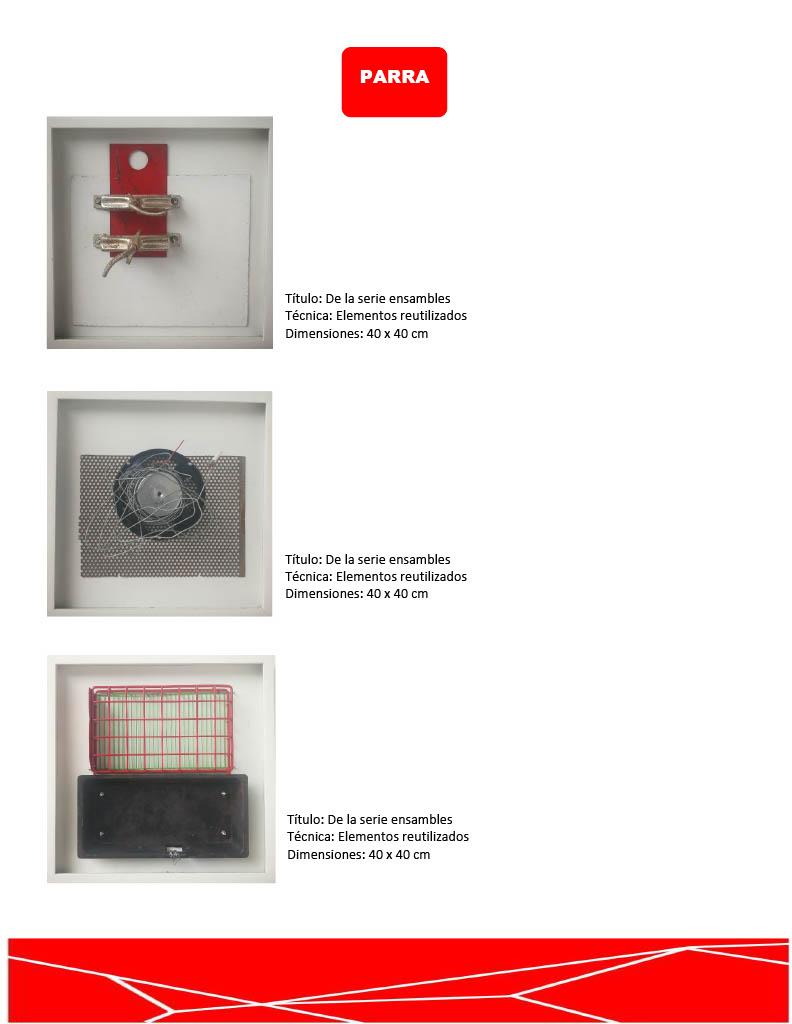diseño catalogo pagina 32