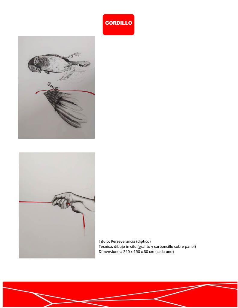 diseño catalogo pagina 33