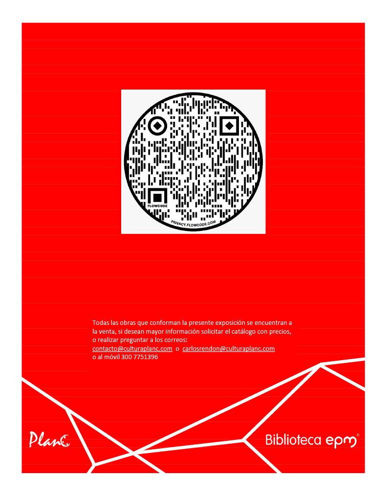 diseño catalogo pagina 36