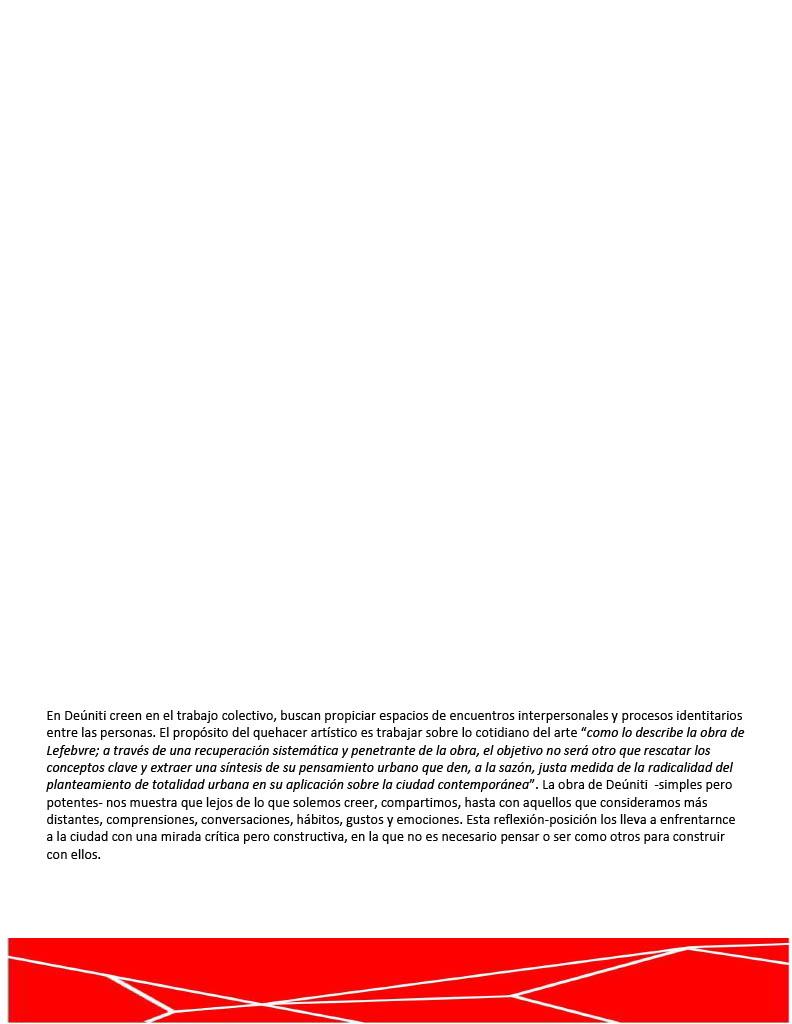 diseño catalogo pagina 5