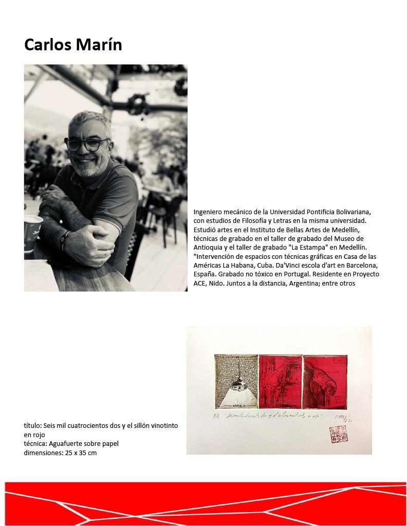 diseño catalogo pagina 8