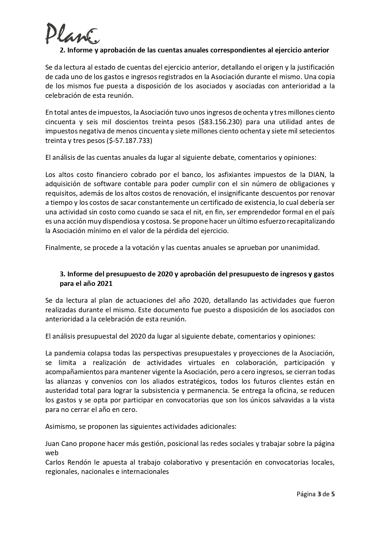 Informe de Gestión 2020-páginas-3