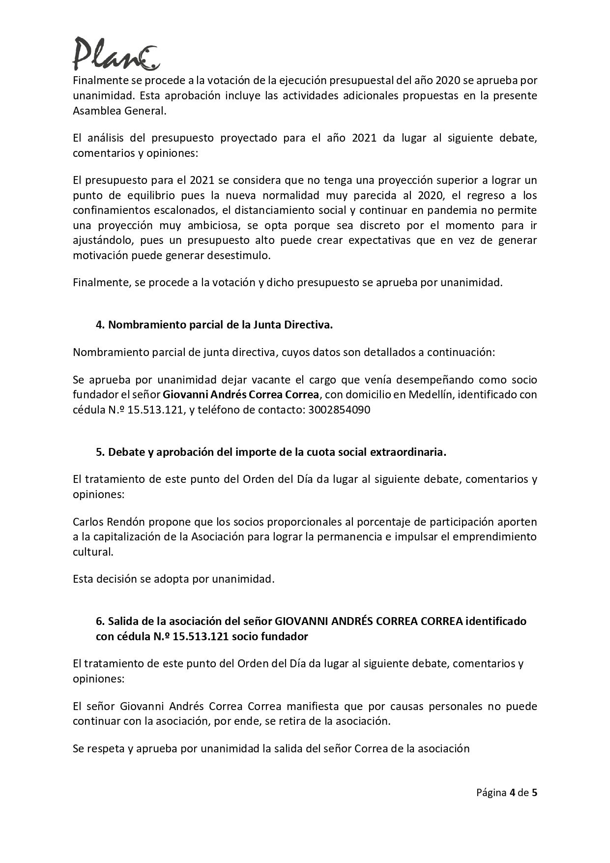 Informe de Gestión 2020-páginas-4