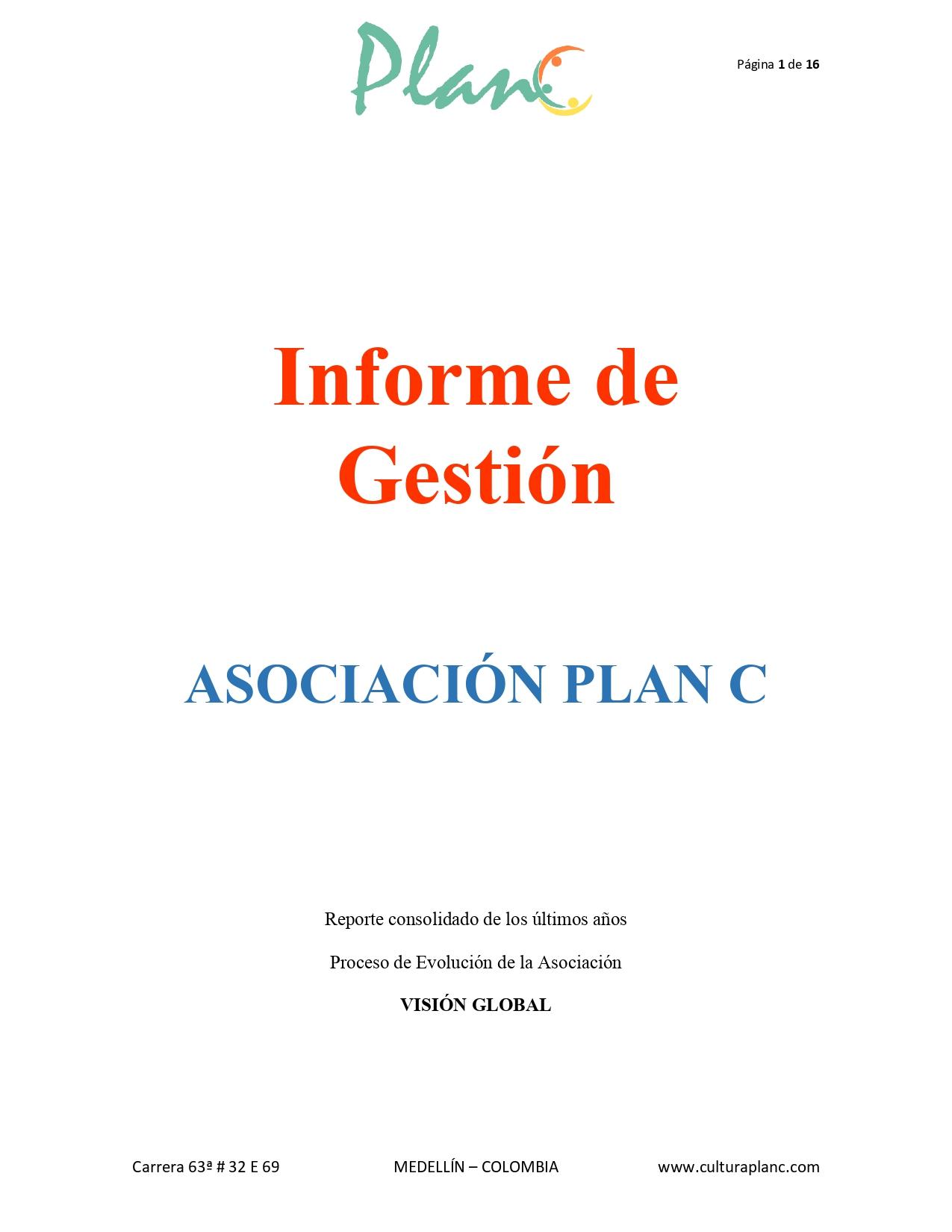 Informe de Gestión Global (1)-páginas-1