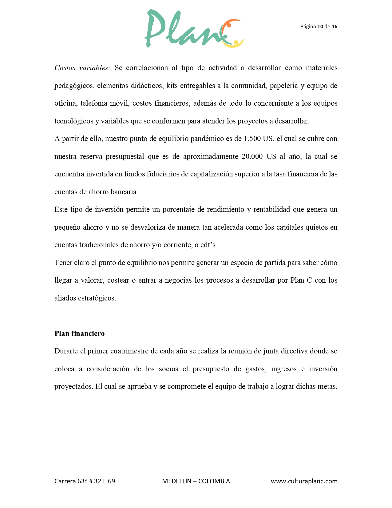 Informe de Gestión Global (1)-páginas-10