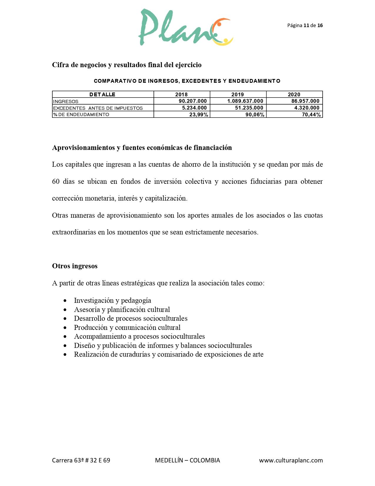 Informe de Gestión Global (1)-páginas-11