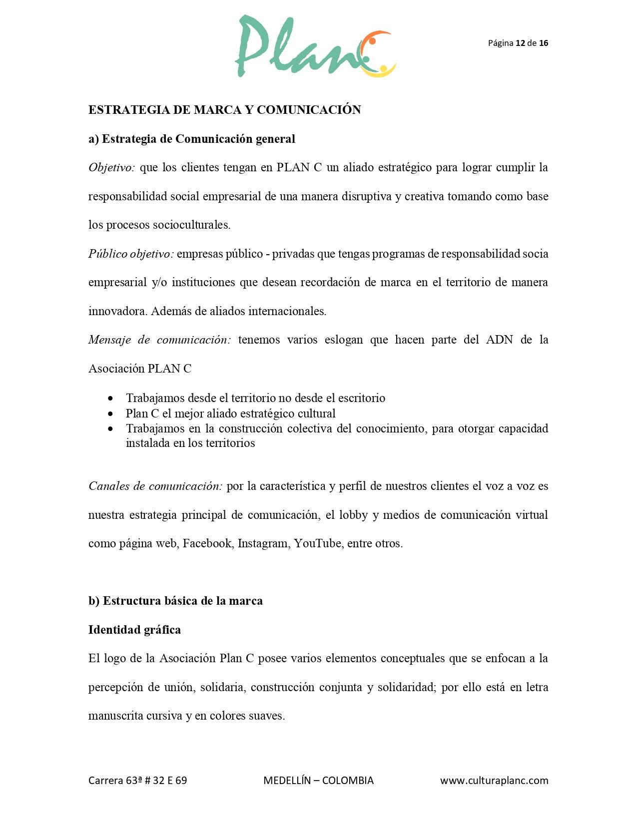 Informe de Gestión Global (1)-páginas-12