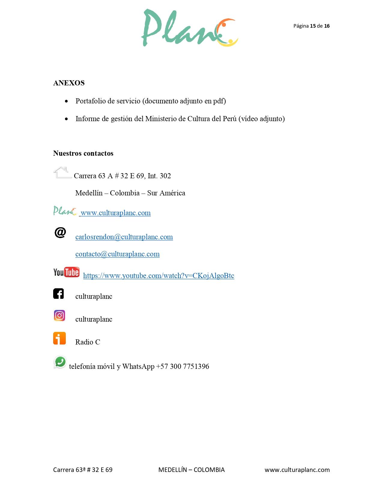 Informe de Gestión Global (1)-páginas-15