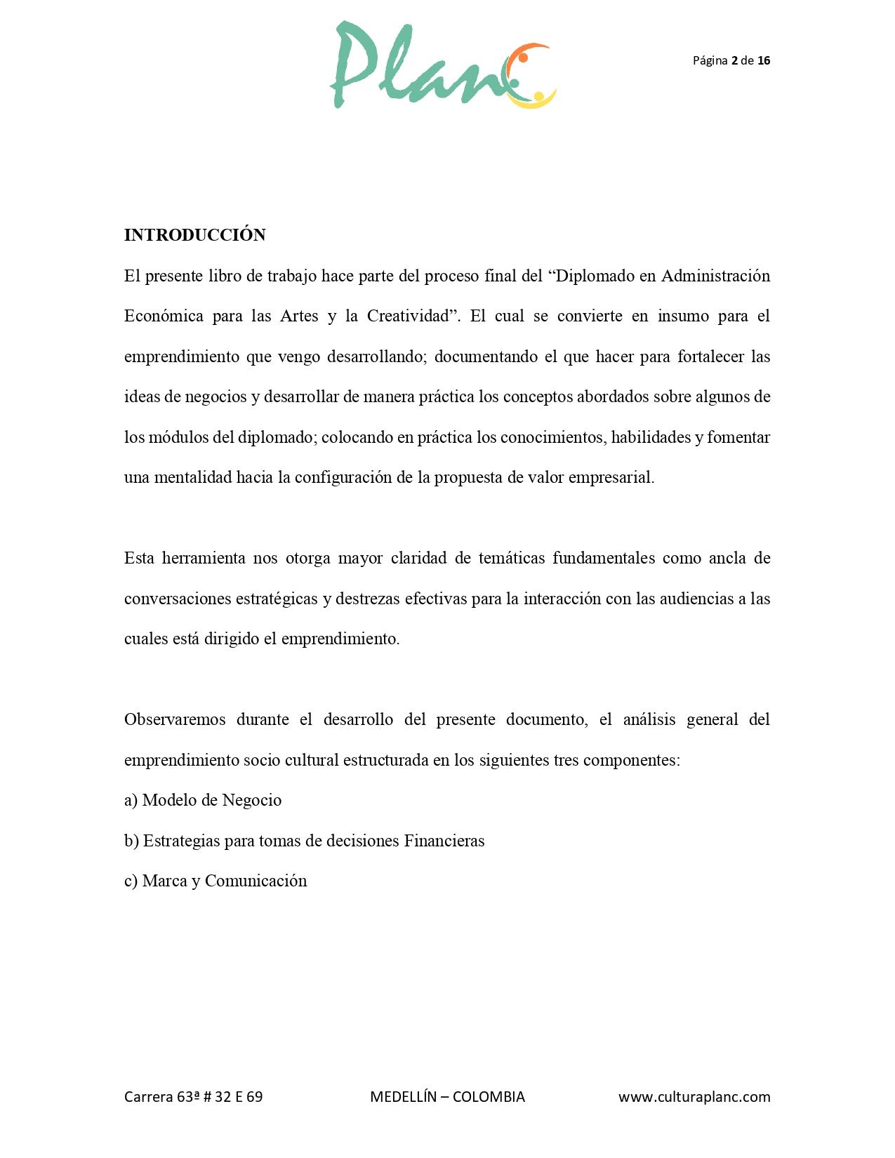 Informe de Gestión Global (1)-páginas-2