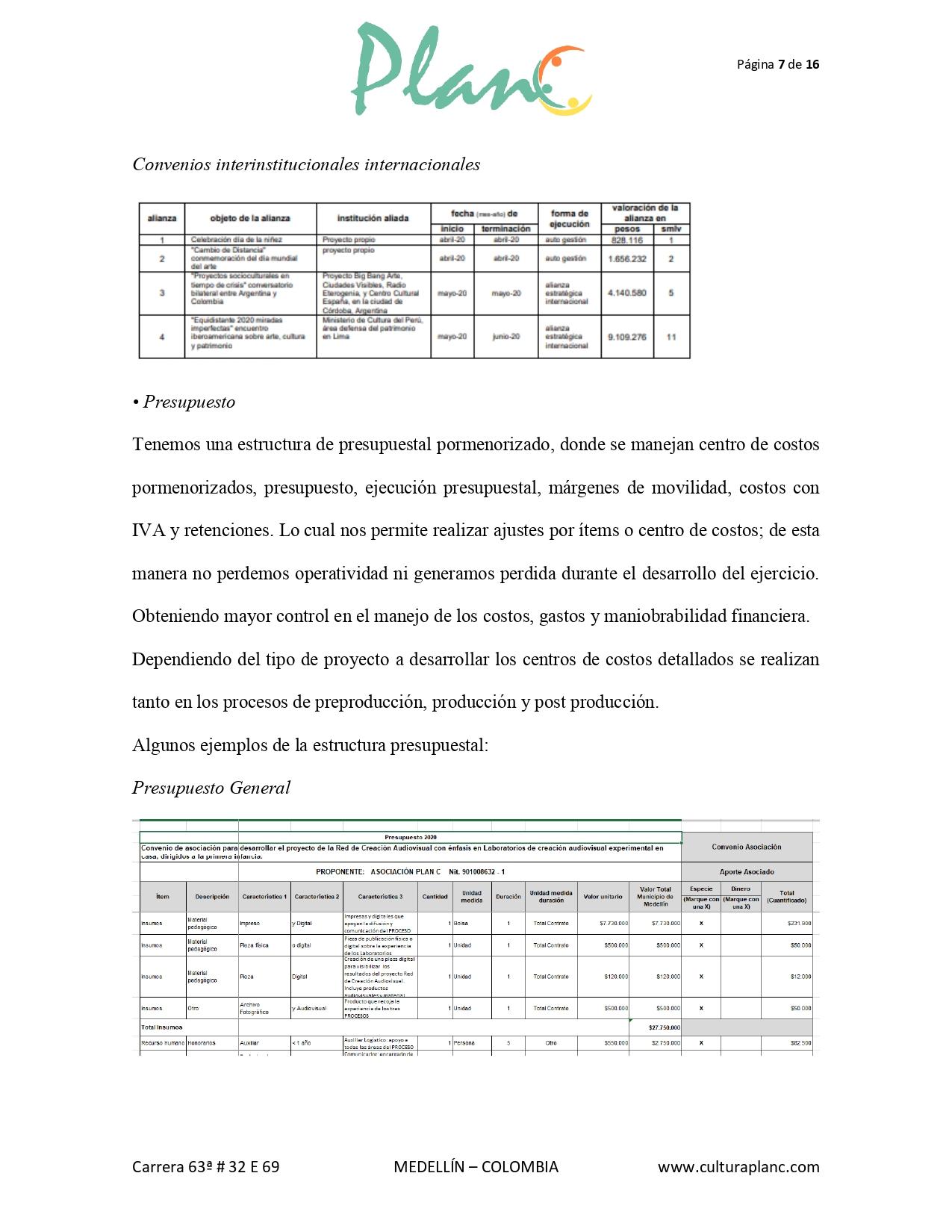 Informe de Gestión Global (1)-páginas-7