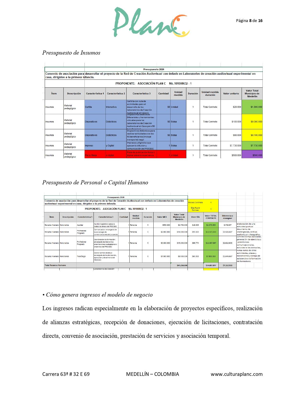 Informe de Gestión Global (1)-páginas-8
