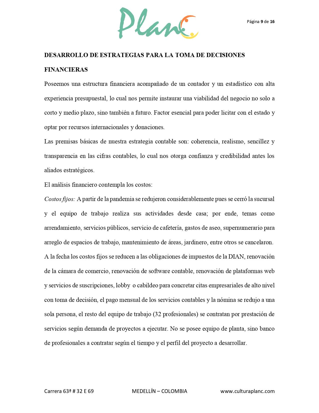 Informe de Gestión Global (1)-páginas-9